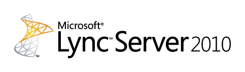 Microsot Lync Server 2010